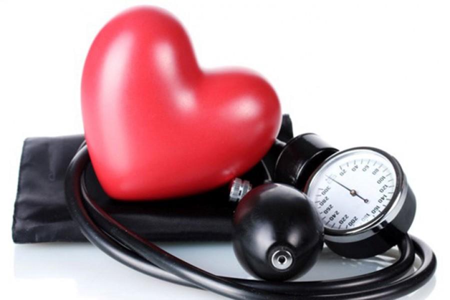 Látászavar, szédülés, amit a magas vérnyomás is okozhat!