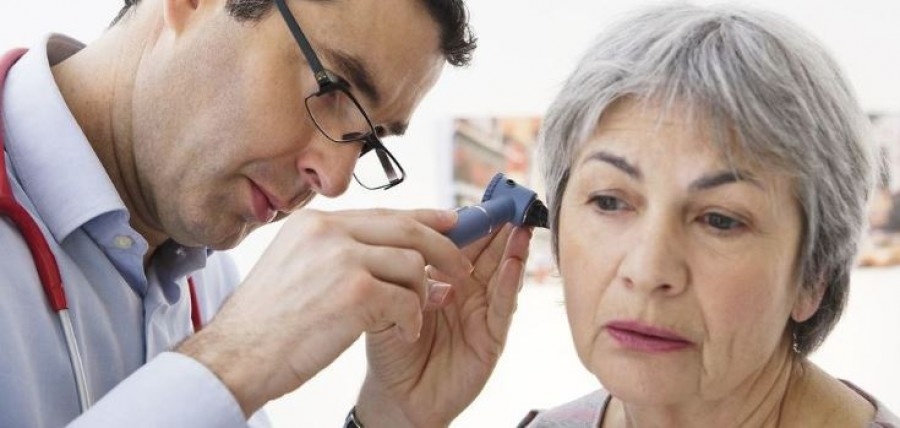 Figyelem! Ez a 3 fájdalomcsillapító halláskárosodást okozhat